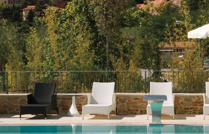 Resort-di-Charme-Relax