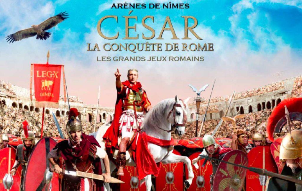 Nimes-grandi-giochi-romani-2020