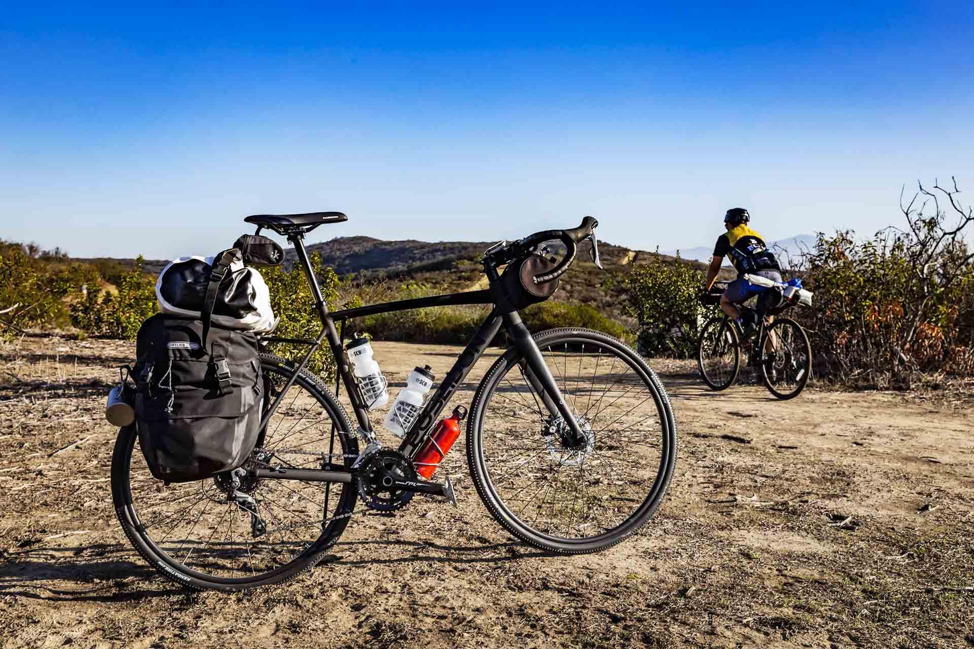 Bike_Tour_Tra_Mare_Adriatico_Colline_Montefeltro