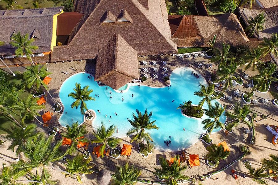 Bravo Andilana Beach02