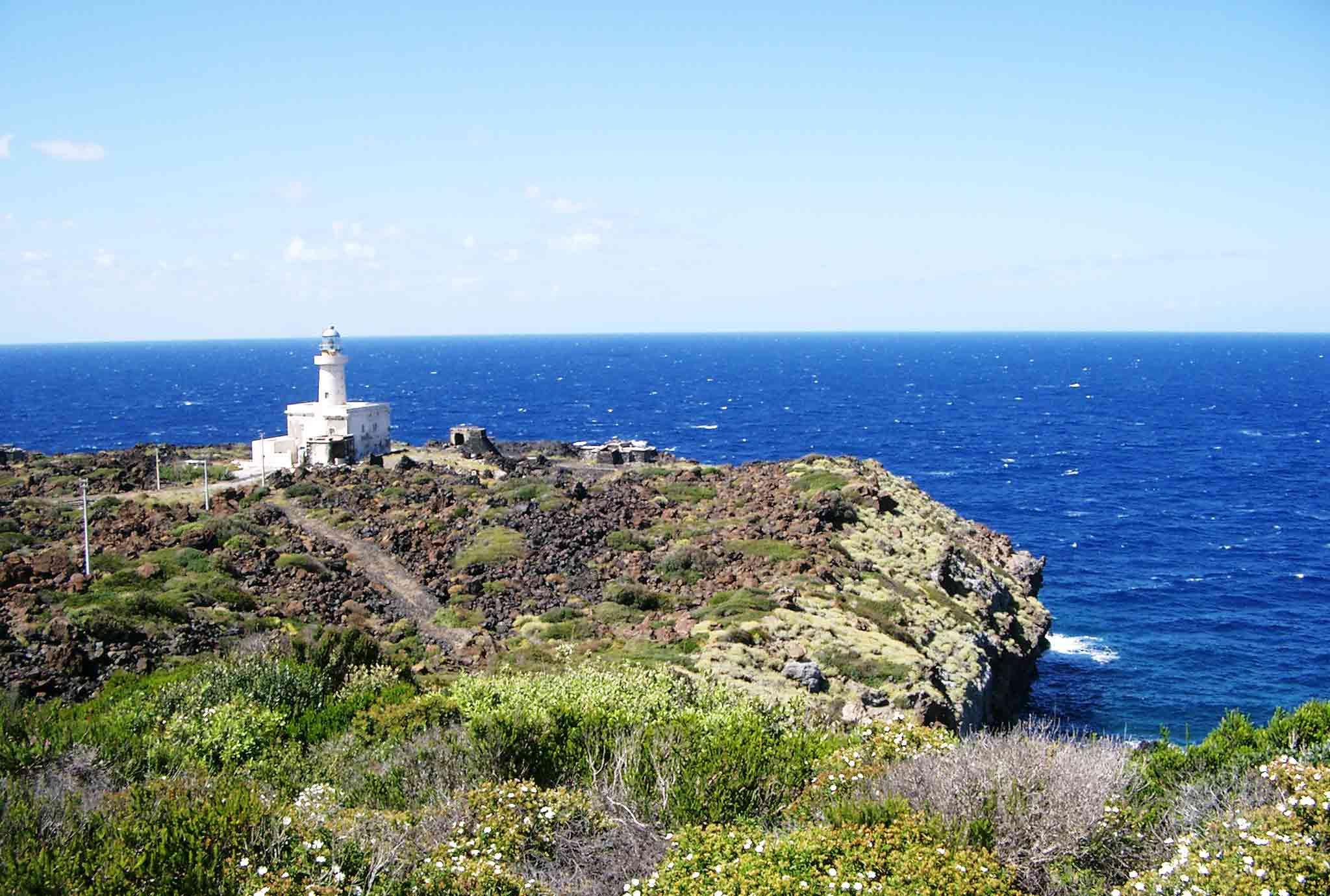 Pantelleria-Tuquitour
