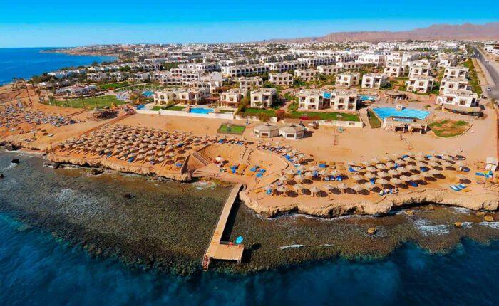 Sharm-Aloha-Beach
