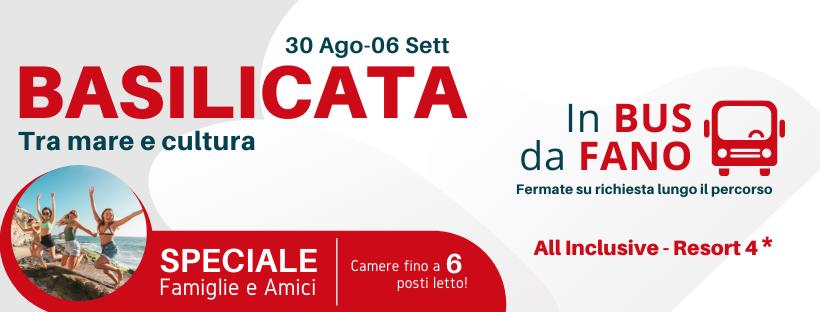 Basilicata-all-inclusive