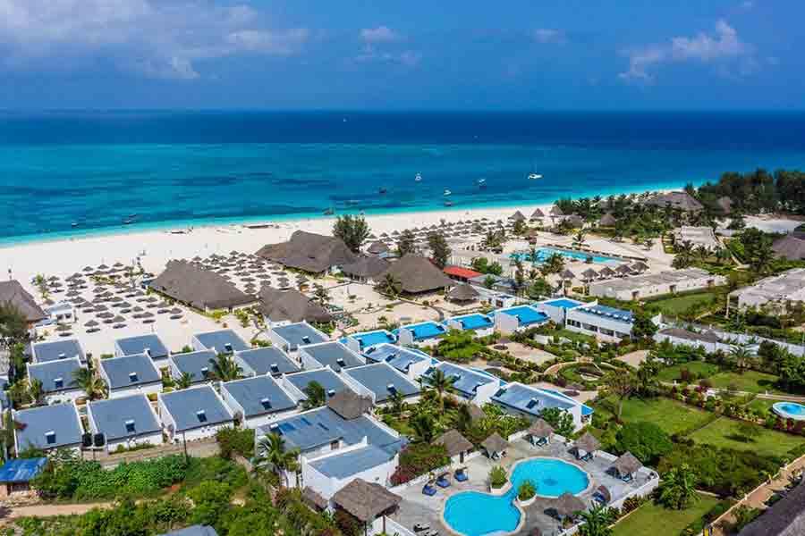 Beach_Resort_Kendwa_Eden_Village2
