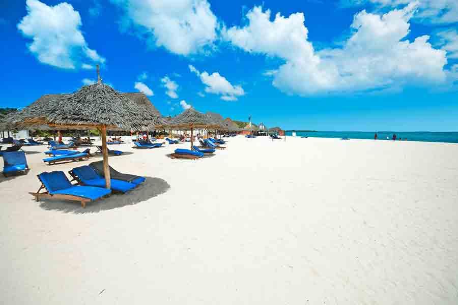 Beach_Resort_Kendwa_Eden_Village3