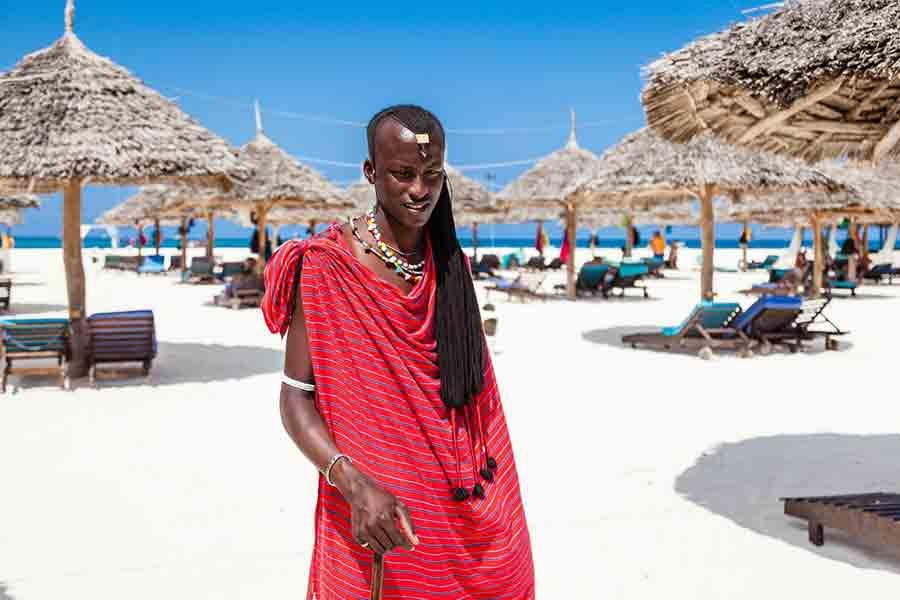 Beach_Resort_Kendwa_Eden_Village4
