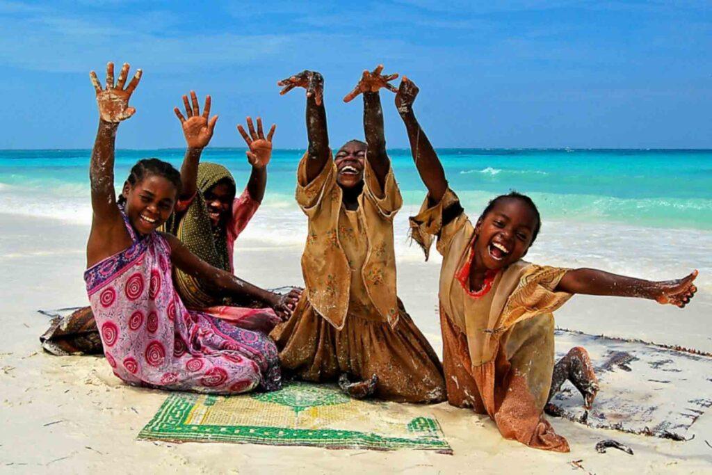 Zanzibar_Kendwa_Beach