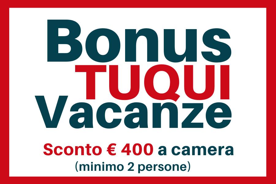 Bonus-TUQUI-Vacanze-banner2