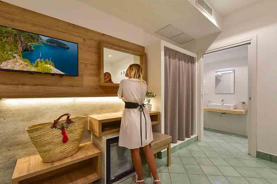 Olimpia-Cilento-Resort-camera