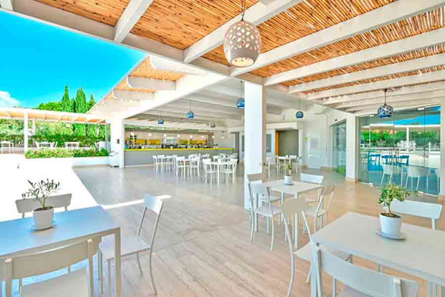 Olimpia-Cilento-Resort-esterno2