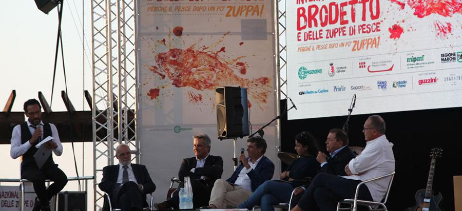 Festival-del-brodetto-Fano