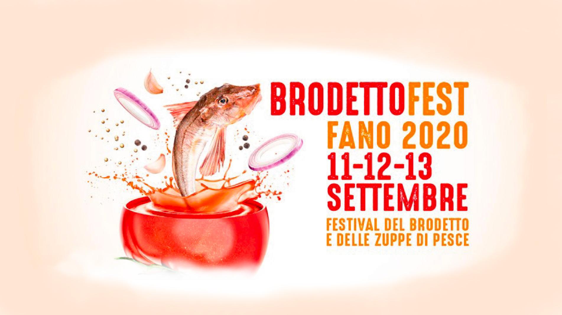 Festival del Brodetto Fano