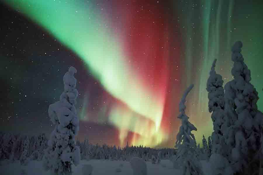 Aurora_boreale_northern_lights_900x600jpg