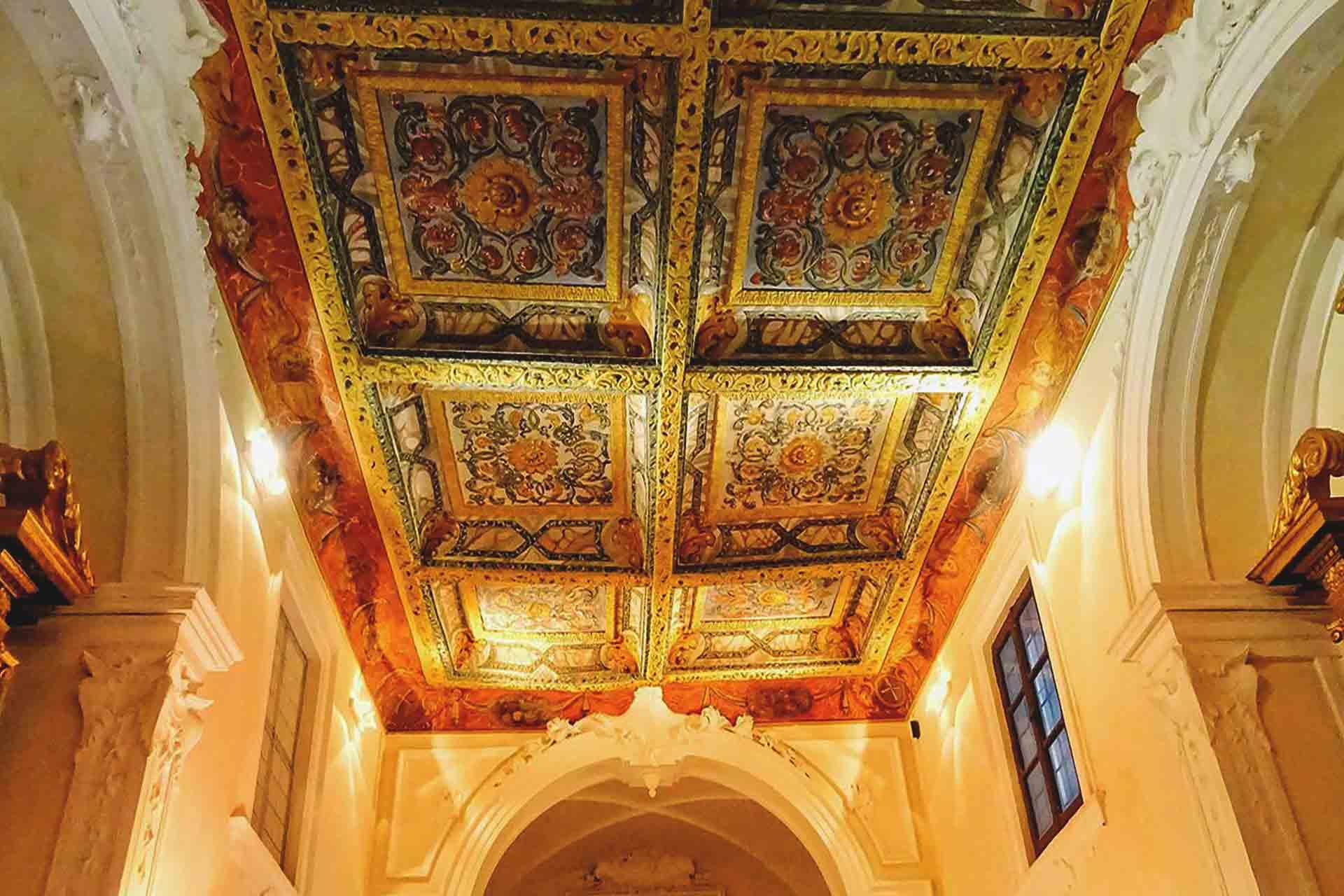 Colli-al-Metauro-tra-arte-e-storia