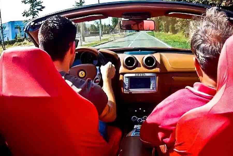 Ferrari-Test_Drive