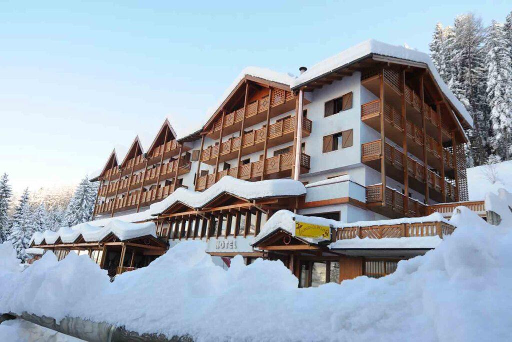 Folgarida-Hotel-annamaria
