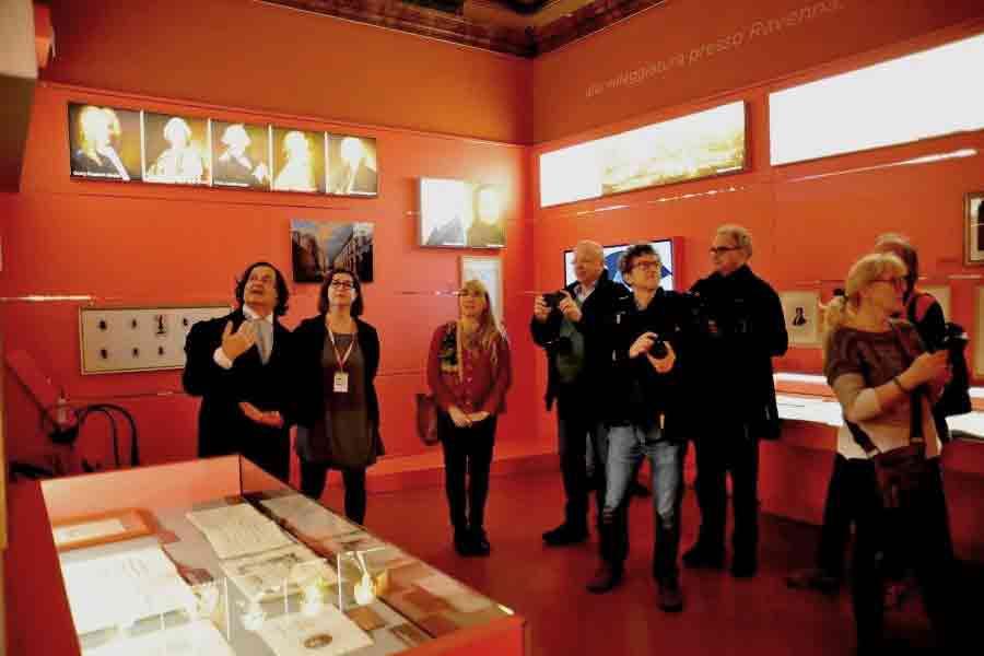 Museo-Rossini