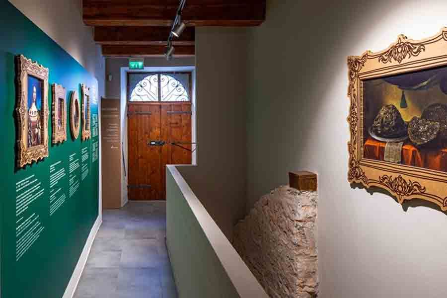 Museo-del-Tartufo-1