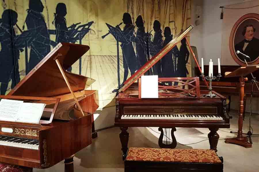 Pesaro-Museo-Nazionale-Rossini