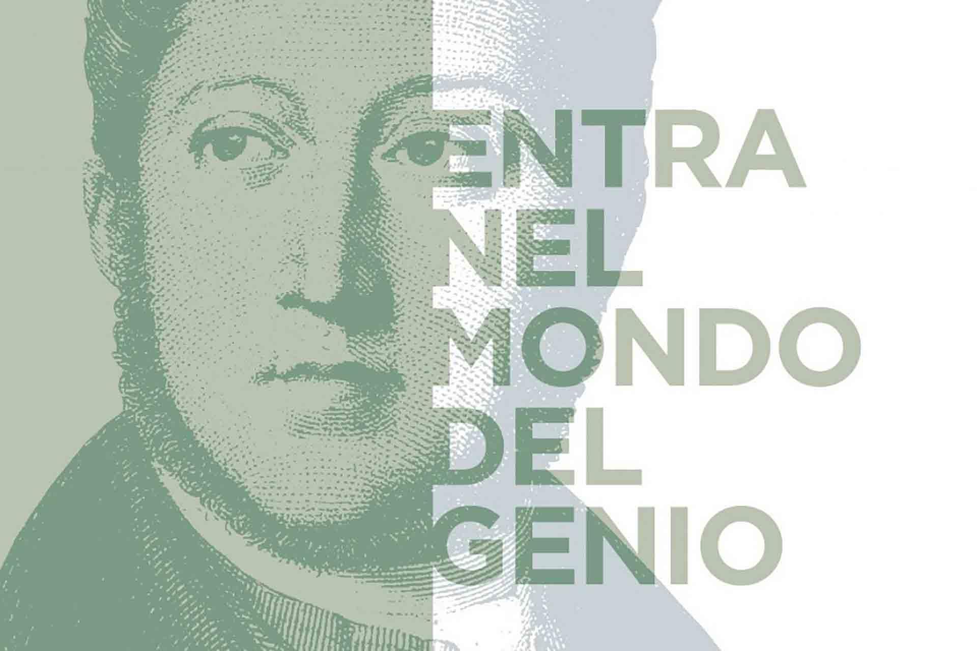 Pesaro_Musica-sublime-con-Rossini
