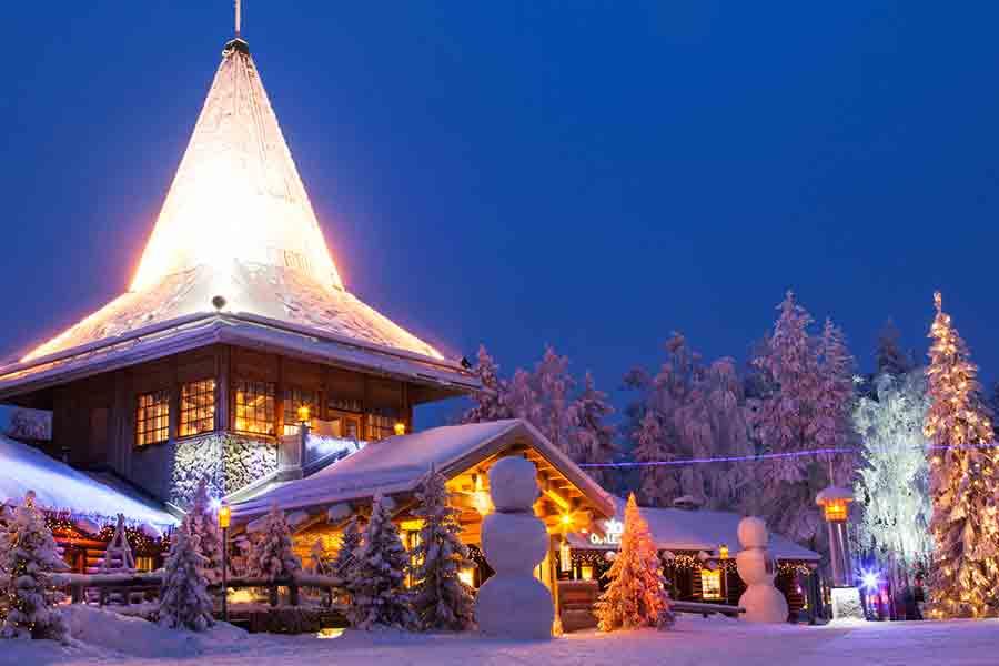 Rovaniemi-il-villaggio-di-Babbo-Natale-3