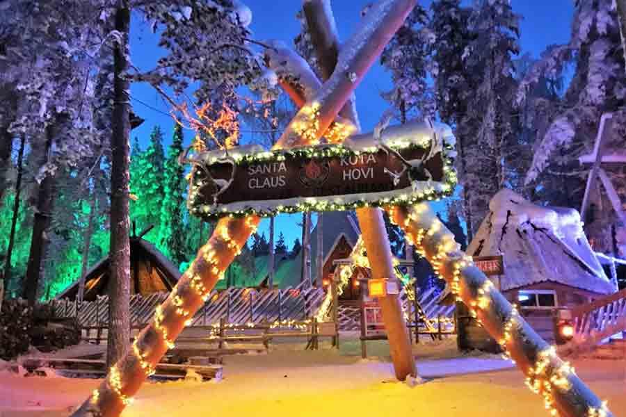 Rovaniemi-il-villaggio-di-Babbo-Natale-5