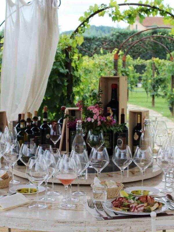 San_Gimignano_Esperienza_Gourmet