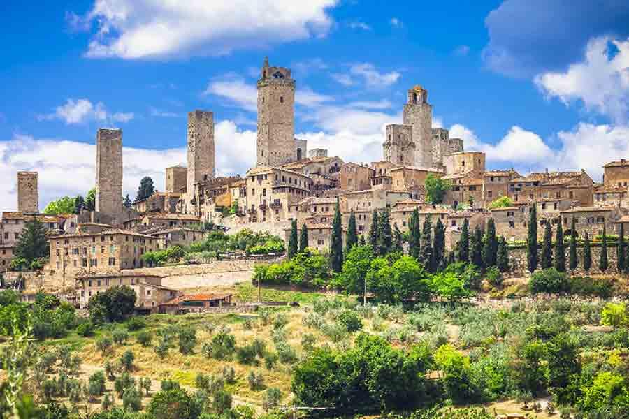 San_Gimignano_Gourmet