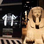 Torino_Museo_Egizio_e_Tour_Juventus