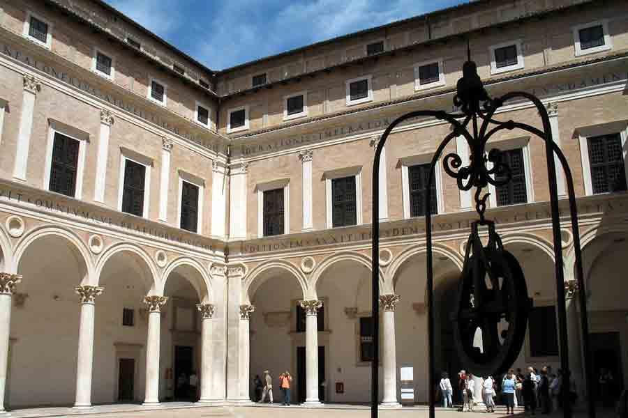 Urbino-2
