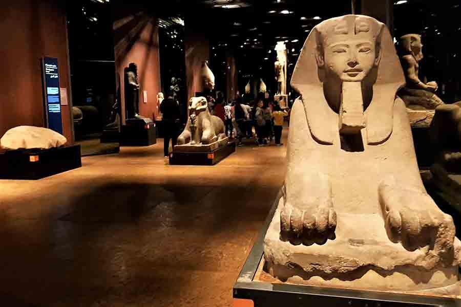Visita-al-Museo-Egizio