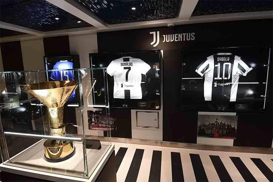Visita_Museo_Juventus