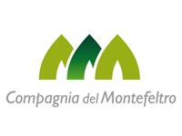 Compagnia-del-montefeltro-partner