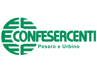 Confesercenti-partner