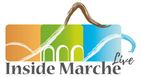 Inside_Marche_Partner