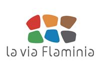 La-Via-Flaminia-Partner
