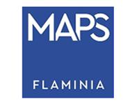 MAPS-partner-1