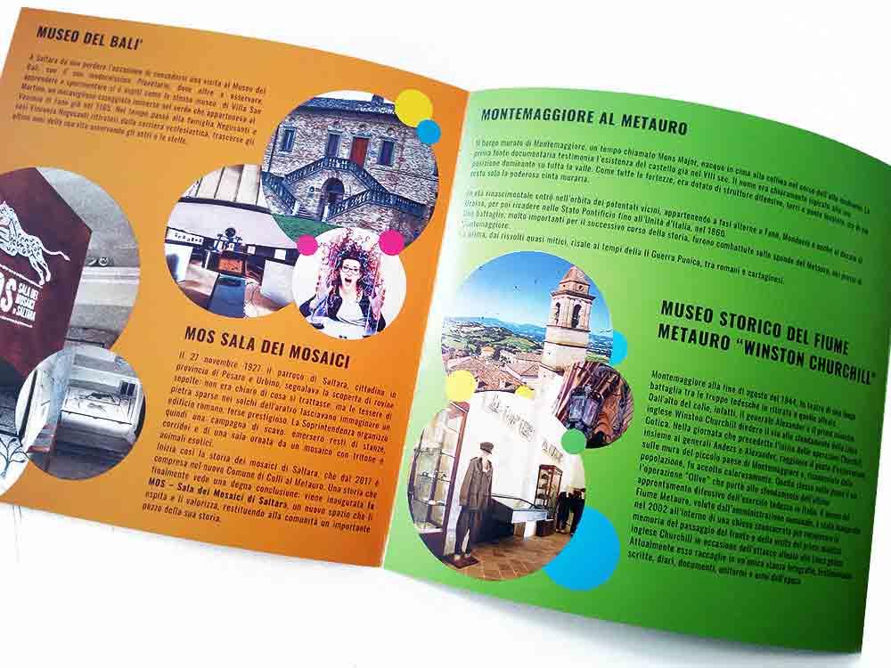 Colli-al-Metauto_Brochure
