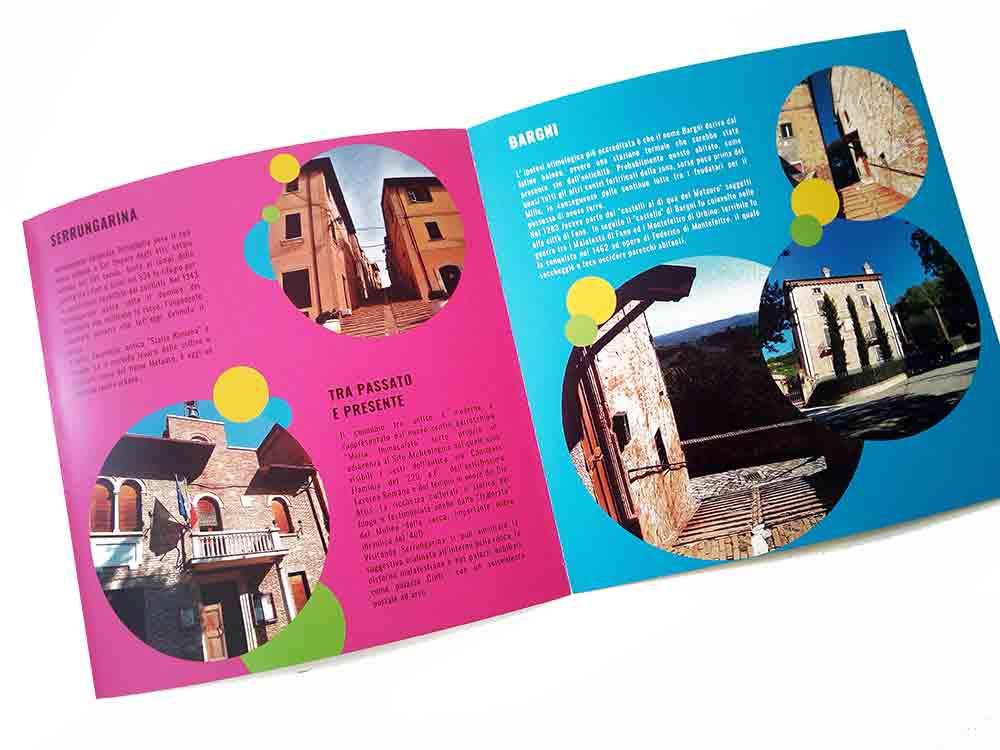 Colli-al-Metauto_Brochure2