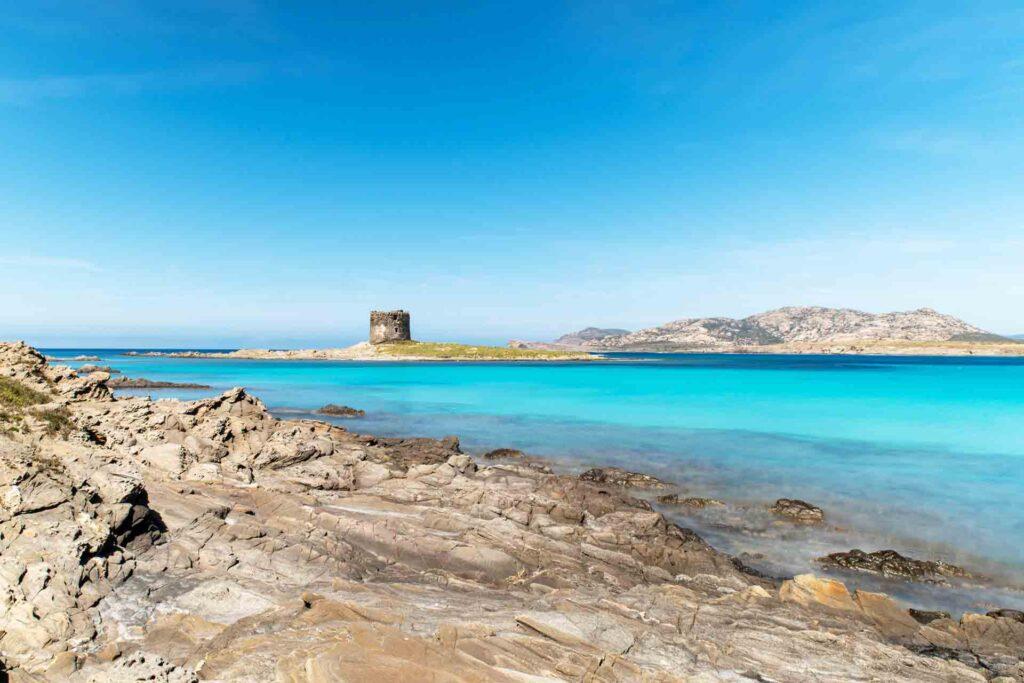 Sardegna---Stintino-jpg