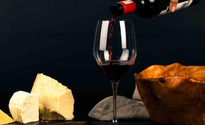 La provincia di Pesaro e Urbino in un bicchiere - I vini delle Marche