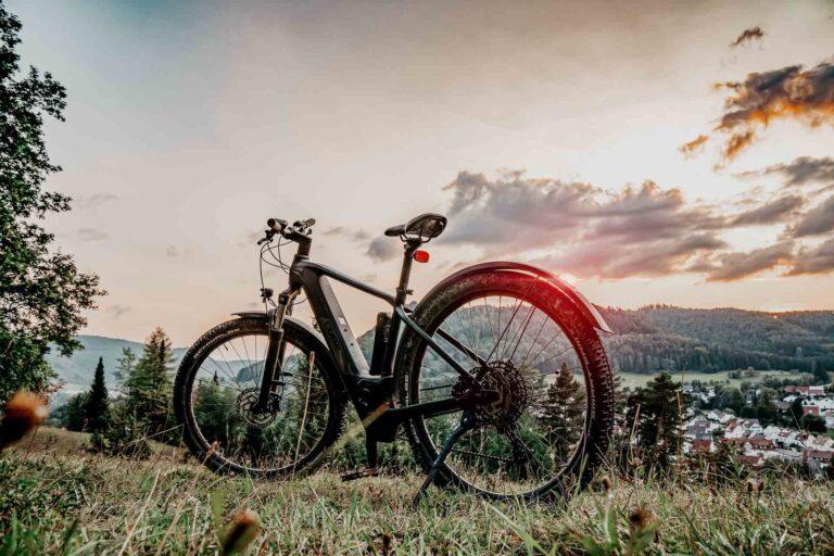 Urbino-e-dinitorni-in-E-Bike