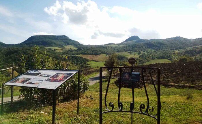Urbino-e-il-Montefeltro